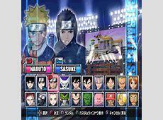 Battle Stadium DON emulado para pc Identi