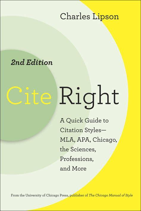 Thinking critically john chaffee pdf nokia case study nokia case study nokia case study