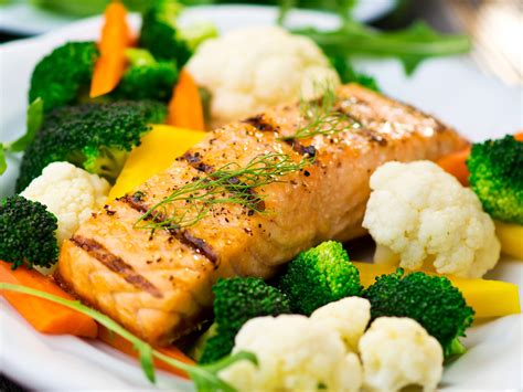 restaurant cuisine healthy foods delivery los angeles healthy foods