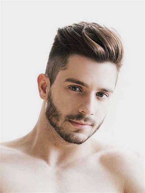 20 short hair for men mens hairstyles 2018