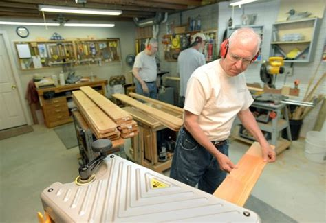good plane fun woodworking hobby bonds group  central