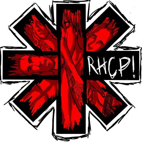 Red Hot Chili Peppers Httpfc01deviantartnetfs71f
