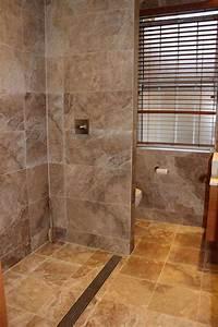 douche a l39italienne encastrable 50 salles de bains modernes With douche italienne sans porte