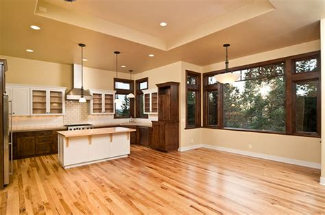 Perque Flooring Kenner La by Come To Us For Flooring In New Orleans