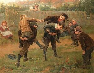 Childhood - Wikipedia