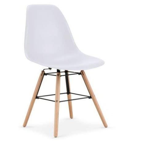 location chaise scandinave paris
