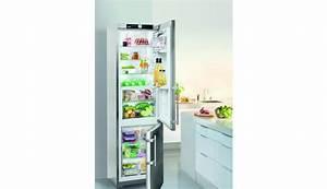 Was Ist Ein Kühlschrank : schluss mit dem zufalls prinzip so r umt man den k hlschrank richtig ein ~ Markanthonyermac.com Haus und Dekorationen