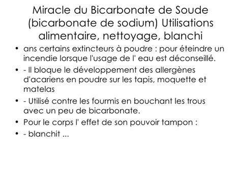 bicarbonate de soude nettoyage canapé nettoyer matelas bicarbonate nettoyer votre four sans