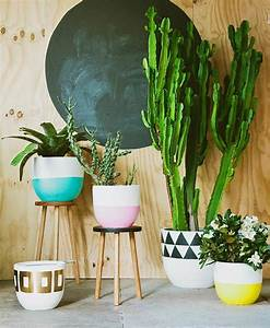 99 Great Ideas To Display Houseplants Indoor Plants