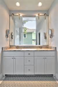 bathroom vanity and mirror ideas vanity mirror ideas bathroom transitional with are rug barn door beeyoutifullife