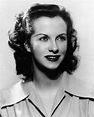 1000+ images about GENE KELLI BETSY BLAIR on Pinterest ...
