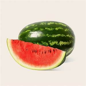 How to Infuse Your Watermelon with Booze - Chowhound