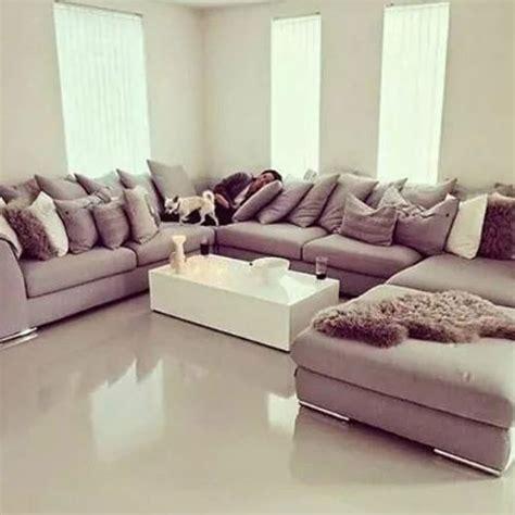Drawing Room Sofa Set by Drawing Room Sofa Set At Rs 28500 Set Designer Sofa Set