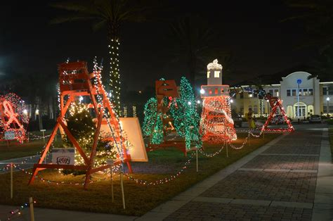 christmas trees jacksonville fl 904 happy hour article dech the chairs in jacksonville 9186