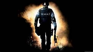 SWAT Wallpapers | Full HD Pictures