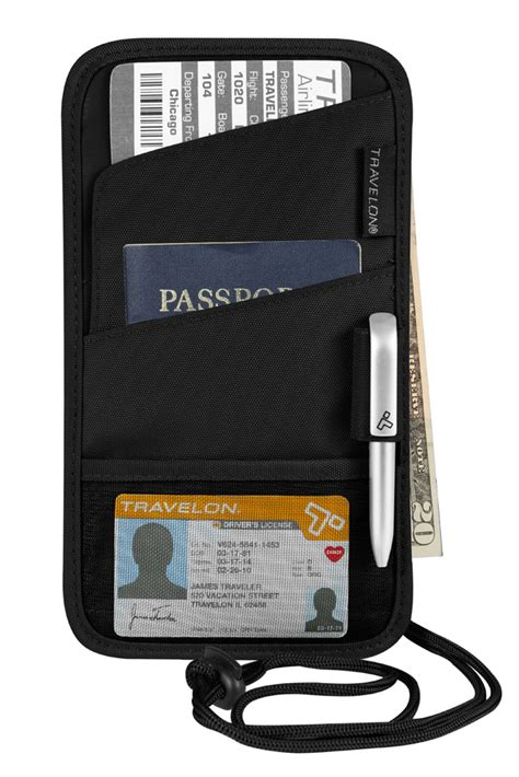 id  boarding pass holder  travel security