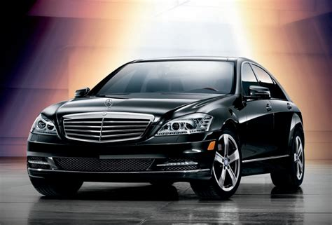 Best Price Limousine Service by Luxury Mercedes Cheap Rental