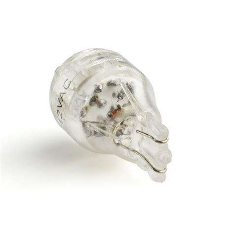 921 led bulb 9 led mini wedge base miniature wedge