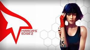 Mirrors edge 2 game 1 wallpaper | 1366x768 | #25736