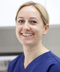 melissa taylor wadebridge dental care