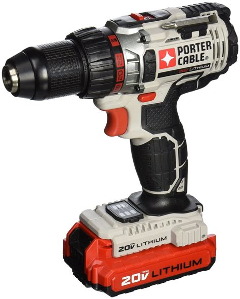 cordless drill brands    tool reviews