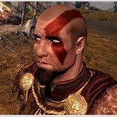 kratos-face