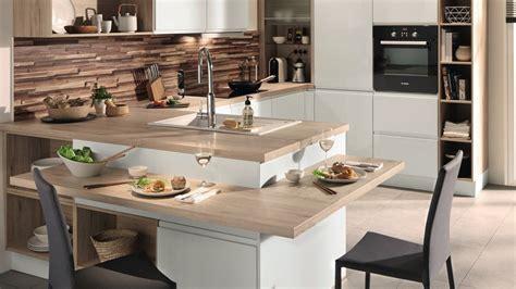 cuisine bruges blanc conforama cuisine bruges blanc conforama 3 model233 cuisine irina conforama evtod