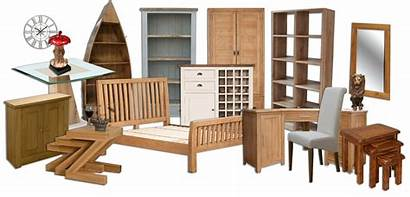 Furniture Transparent Background Wooden Wood Sofa Dining