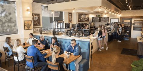 Pj's coffee of new orleans was founded in 1978 by phyllis jordan, a pioneer in the coffee industry. PJ's Coffee of New Orleans set to open Round Rock location - Shop The Rock