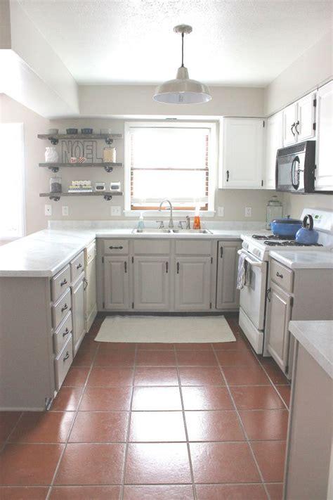 giani white diamond countertop  cabinet