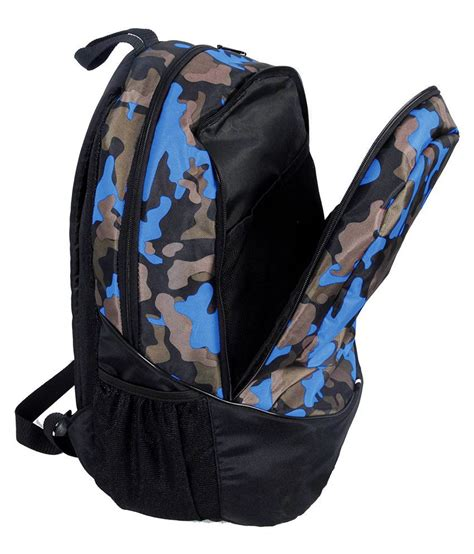 School Bags: Buy Online at Best Price in India - Snapdeal