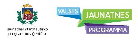 Projekti - Ventspils jauniešu portāls