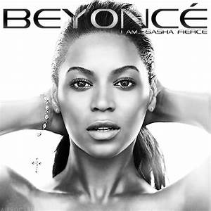 Discussion: Beyoncé I Am Sasha Fierce Turns 7 Years old ...