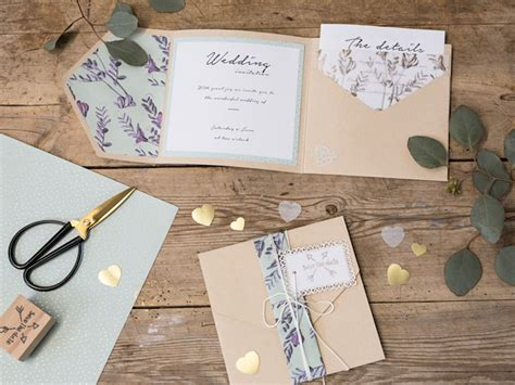 tinker wedding invitations   ideas