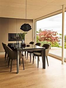 Wohnzimmer Stuhl : micasa esszimmer mit st hle donna wohnzimmer esszimmer ~ Pilothousefishingboats.com Haus und Dekorationen