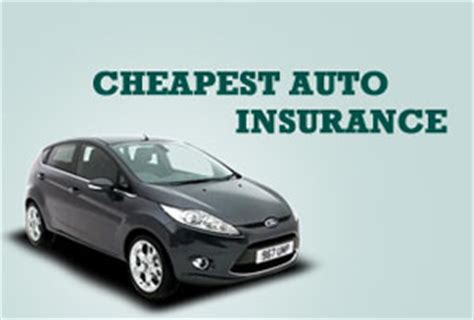 How to find the cheapest auto insurance - Supanet