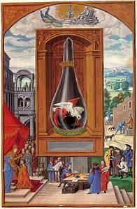 Rosicrucian Digest On Alchemy