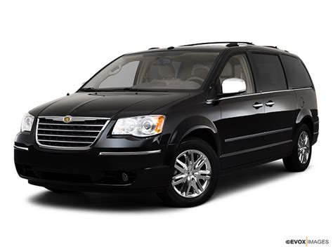 Tires For Chrysler Town And Country by 2010 Chrysler Town Country Rapid Tire Inc