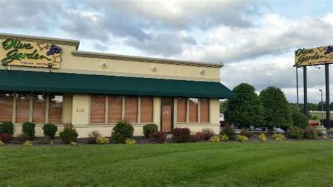 olive garden joplin mo olive garden joplin menu prices restaurant reviews