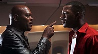 Watch Snakes on a Plane (2006) Online | Watch Movies ...