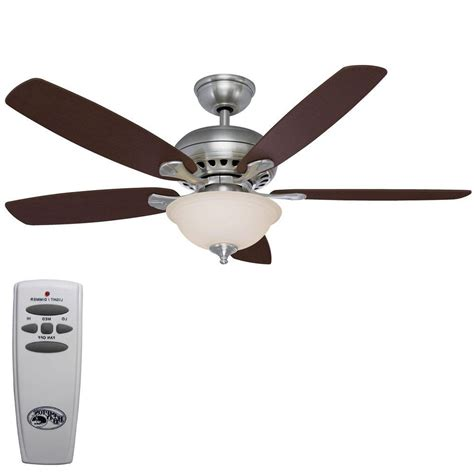 craftmade ceiling fan switch replacement craftmade ceiling fans wiring diagram ceiling fan