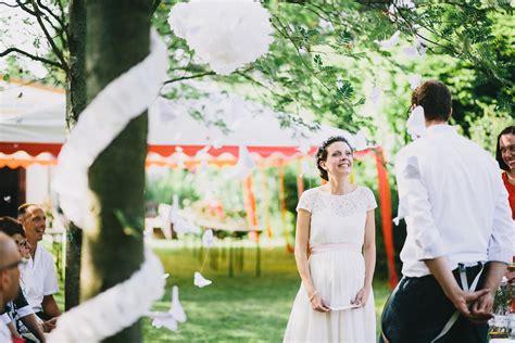 Britzer Garten Hochzeit by Die Sch 246 Nsten Lieder F 252 R Die Trauung 2016 Hochzeitsblog