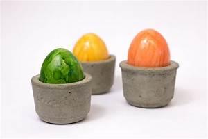 Beton Schleifen Schleifpapier : deko aus beton gie en diy academy ~ Watch28wear.com Haus und Dekorationen