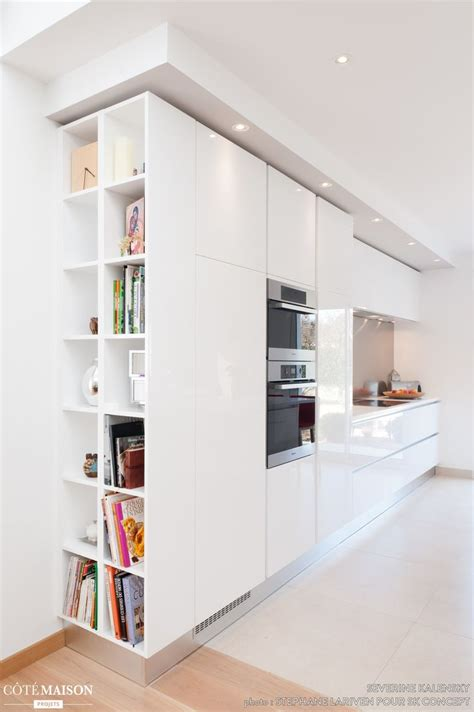 faux plafond cuisine design fabulous best ideas about faux plafond salon on faux