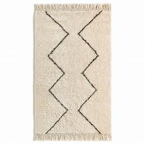 plus de 1000 idees a propos de projet chambre sandra sur With tapis berbere avec canape microfibre anti tache