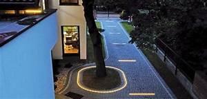 Led Beleuchtung Für Carport : wegbeleuchtung led glas pendelleuchte modern ~ Whattoseeinmadrid.com Haus und Dekorationen
