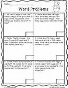 2Nd Grade Math Word Problem Worksheets ABITLIKETHIS Standard Form Of Decimals Worksheet Education Pinterest Word Problems Worksheets Dynamically Created Word Problems Multiplication Word Problems For 3rd New Calendar