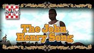 The John Henry Song - YouTube