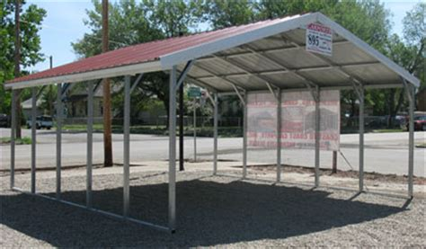coast to coast carports carport coast to coast carports