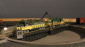G Scale Trains For Sale Uk  Atlas N Scale Turntable Wiring